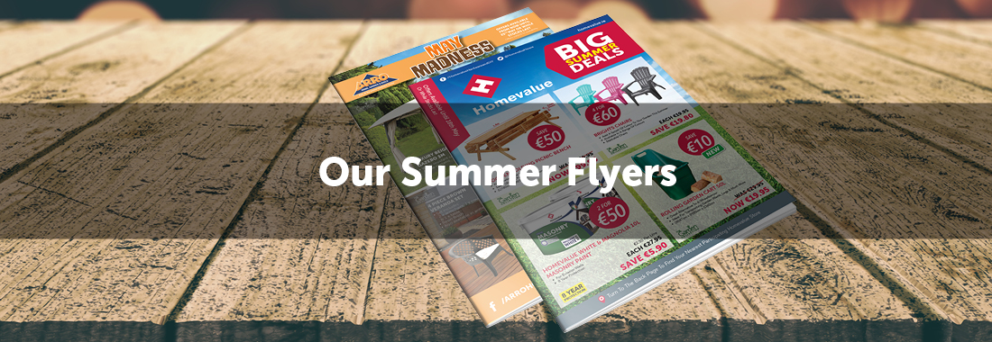 May_Summer_Flyers